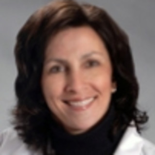 Lisa Rock, MD