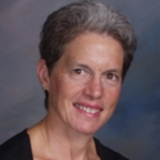 Patricia Rosen, MD