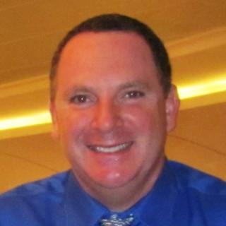 Craig Kunins, MD