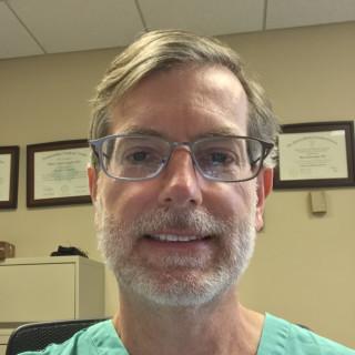 Walter Cholewczynski, MD