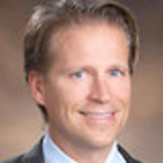 Brian Shimkus, MD