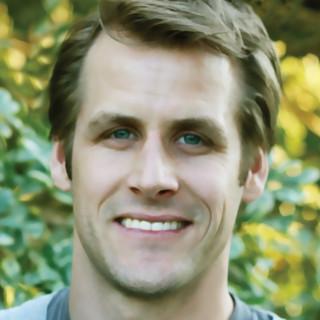 Jeremy Kalma, MD