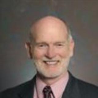 Donald Redman, MD