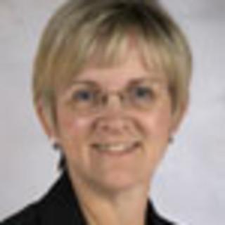 Susan John, MD