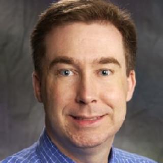 Mark Finno, MD