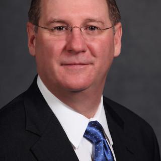 Herbert Brennan, DO