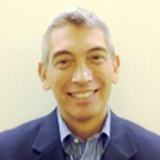 Giraldo Kato, MD