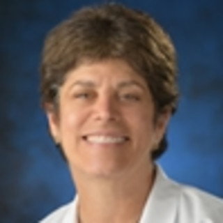 Susan Claster, MD