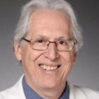 Bruce Grill, MD