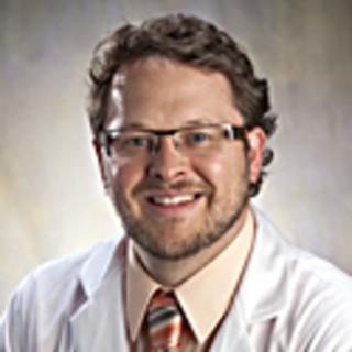 Jason Gilleran, MD
