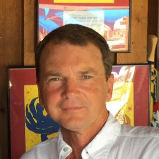 David Duke, MD