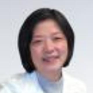 Xiu-Jie Wang, MD