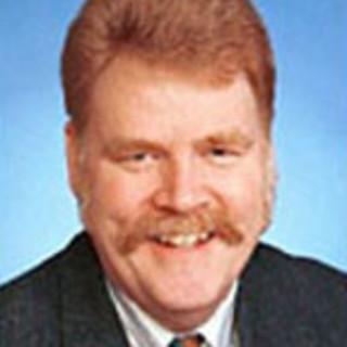 Frederick Conard, MD