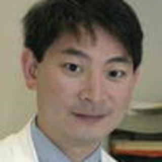 John Fang, MD
