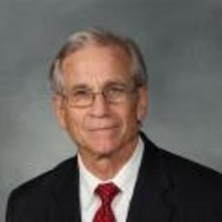 Stephen Vierling, MD