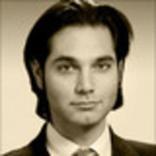 Nerses Sanossian, MD