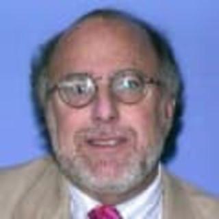 Neil Isdaner, MD