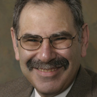 Gerald Grodstein, MD