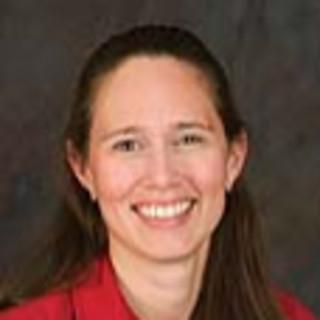 Jennifer Pannell, MD