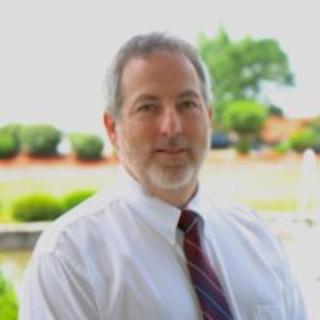 Arthur Freeland, MD