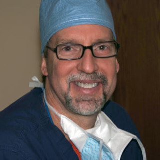 Michael Knox, MD