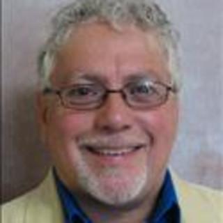 Antonio Gandia, MD
