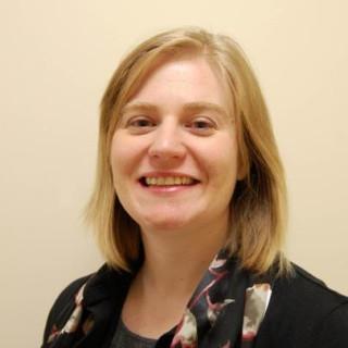 Pamela Adams Lackey, PA