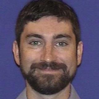 Jacob Nadler, MD