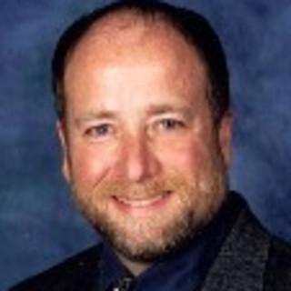 David Gandell, MD