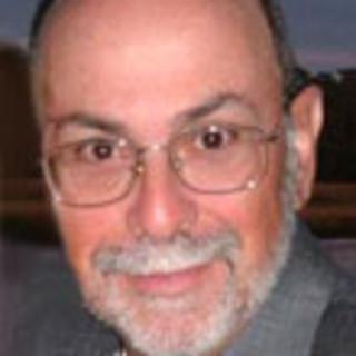 Sidney Neimark, MD