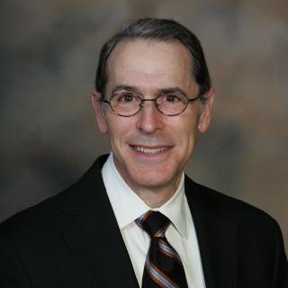 Barry Sidorow, MD