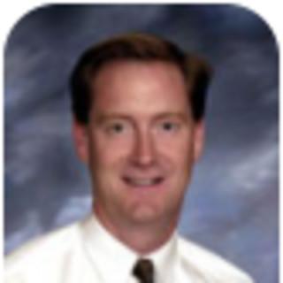 David Owen, MD