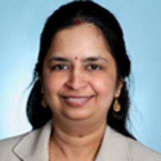 Shamla Kalyan, MD