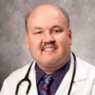 Douglas Dripps, MD