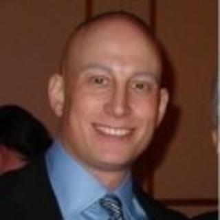 Marc Glashofer, MD