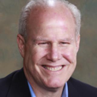 Stuart Taylor, MD