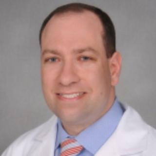 Joshua Eisenberg, MD
