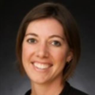 Jessica Lindsay, MD