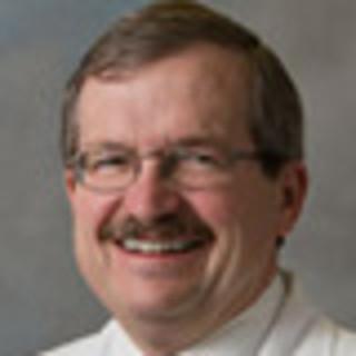 Scott Phillips, MD