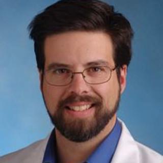 Steven Killpack, MD