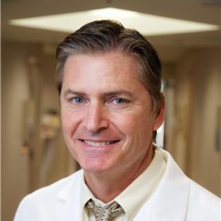 David Auerbach, MD