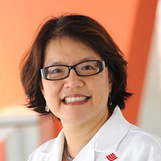 Katherine Hwu, MD