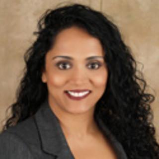 Prasanna Sinkre, MD