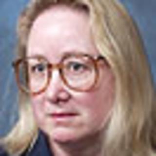 Marcia Mccowin, MD