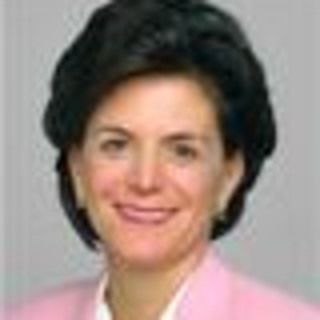 Joann Jackson, MD