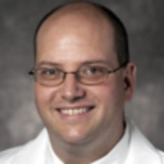 Seth Hoffer, MD