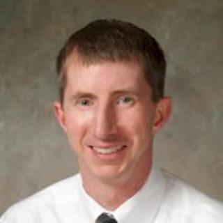 Michael Witt, MD