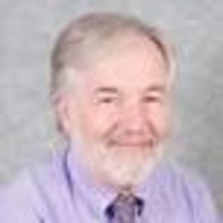 Michael Posner, MD