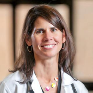Patricia Braun, MD