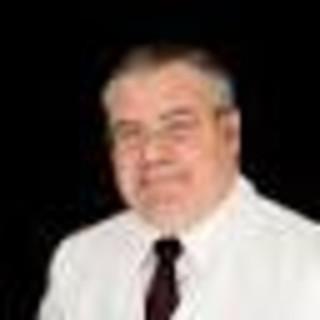 Leo Altenberg, MD
